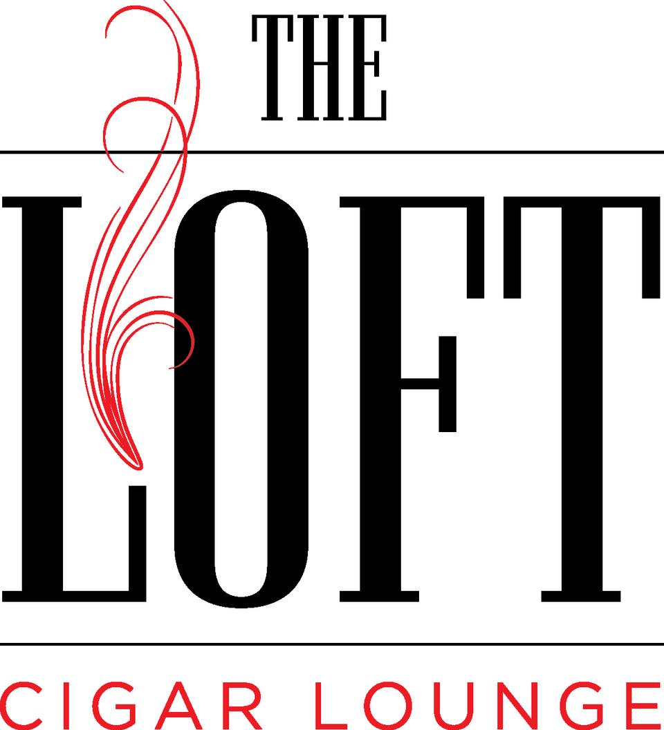 Loft Cigar Lounge